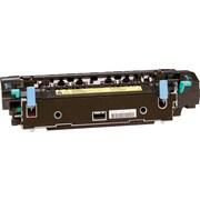 HP 642A/643A/644A 110-Volt Image Fuser Kit (Q7502A)