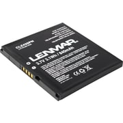 Lenmar Replacement Battery for Pantech Laser P9050 Cellular Phones