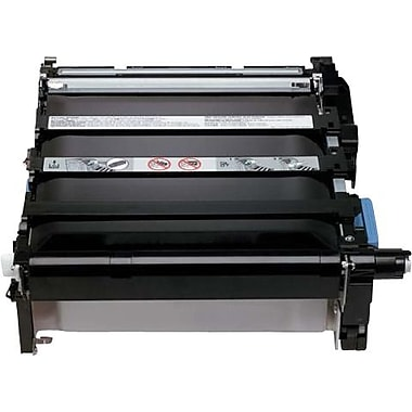HP 308A Image Transfer Kit (Q3658A)