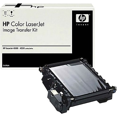 HP Q7504A Transfer Kit for HP 4700