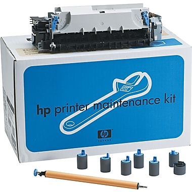 HP C8057A Maintenance Kit