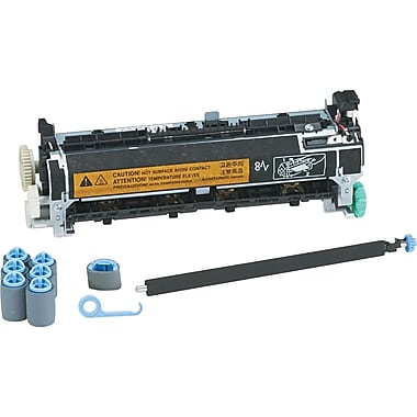 HP Q2436A 110-Volt Maintenance Kit