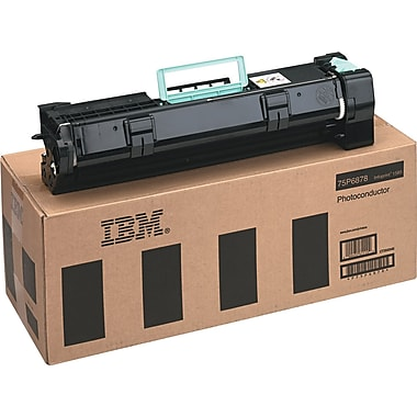 IBM/InfoPrint 75P6878 Drum Cartridge