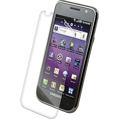 ZAGG invisibleSHIELD™ Samsung Galaxy 4G Screen Protector