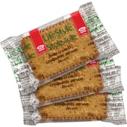 Peek Freans Lifestyle Selections Cookies, Bran Crunch