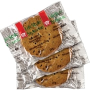 Peek Freans Lifestyle Selections Cookies, Blueberry Brown Sugar with Flax