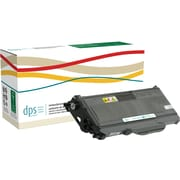 Diversity Products Solutions by Staples™ Remanufactured Laser Toner Cartridge, Brother TN-330