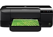 HP® OfficeJet 6100 ePrinter