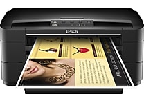 Epson® WorkForce® WF-7010 Wide Format Inkjet Printer