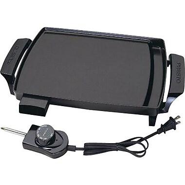 Presto® Liddle Griddle® Mini-Griddle