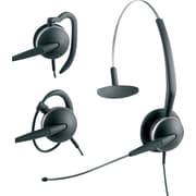 Jabra GN2119 Wired Office Telephone Headset