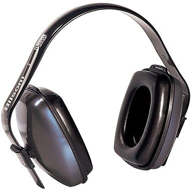 Howard Leightning® Viking® Earmuffs; Black, 29 dB
