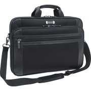 Kenneth Cole Reaction R-Tech Urban Traveler,  18.4 Black Computer Portfolio