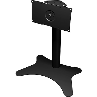 DoubleSight Displays DS-130STA Single Monitor Flex Stand