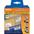 Brother Shipping Paper Label (300 Labels)