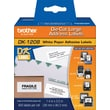 Brother® DK1208 Large Address Labels (400 Labels)