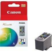 Canon® – Cartouche d'encre couleur CL-31 (1900B002A)