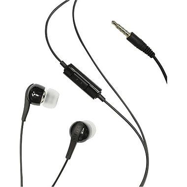Samsung EH-60 Corded Headset