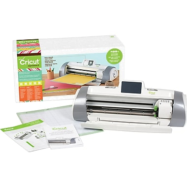 Cricut Expression  2 Machine