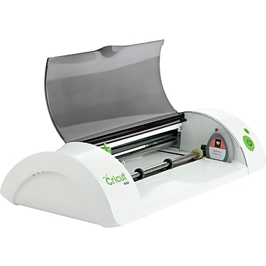 Cricut Mini™ Personal Electronic  Cutter