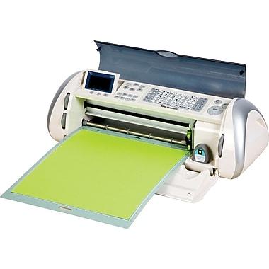 cricut cutting machine reviews