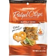 Pretzel Crisps®, Buffalo Wing, 2 oz., 12 Bags/Box