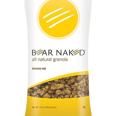 Bear Naked® Granola