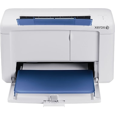 Xerox Phaser 3040B Laser Printer