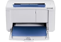 Xerox® Phaser 3040B Laser Printer