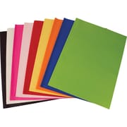 SatinWrap Solid Citrus Green Tissue Paper Sheets, Size 20 x 30