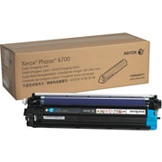 Xerox Phaser 6700 Cyan Imaging Unit (108R00971)