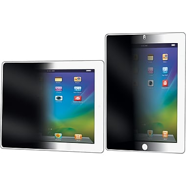 3M Screen Protector for Apple iPad 3rd Generation
