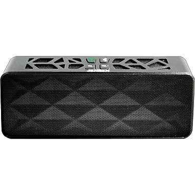 Jensen SMPS-650 Bluetooth Wireless Stereo Speaker
