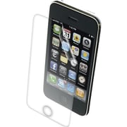ZAGG invisibleSHIELD™ iPhone 3G/3GS Screen Protector