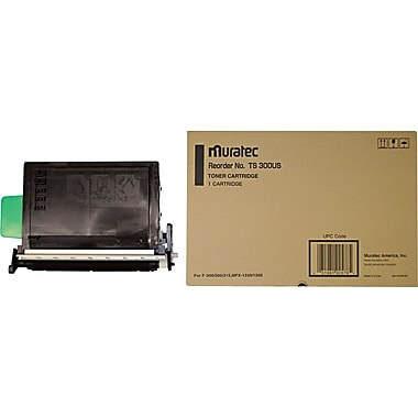 Muratec TS-300 Toner Cartridge