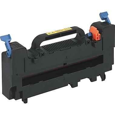 Okidata 120-Volt Fuser Unit (43363201)