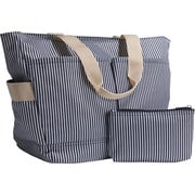 Darian Tote Bag Set