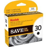 Kodak 30B Black Ink Cartridge (8345217)