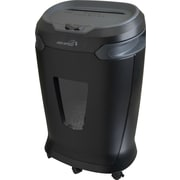 Staples 16-Sheet High-Speed Cross-Cut Shredder