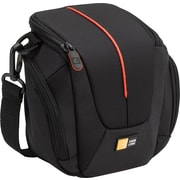 Case Logic  DCB-304 High Zoom Camera Case