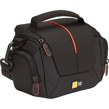 Case Logic® Camcorder Bag