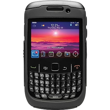 OtterBox® BlackBerry 8520 Commuter Series Case