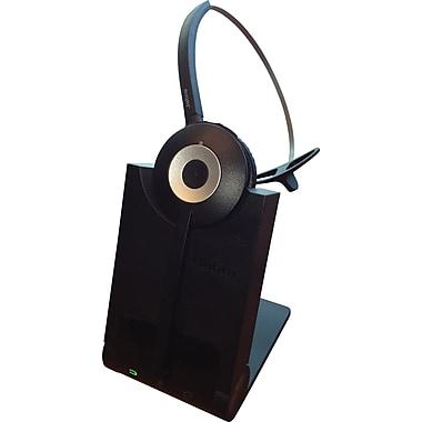 Jabra PRO 930 MS Headset