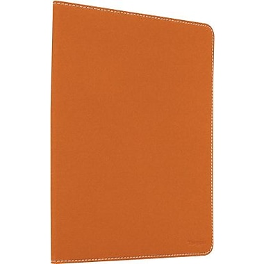 Targus Simply Basic Cover for The New iPad®, Orange