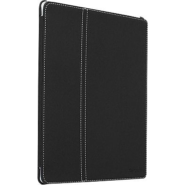 Targus Slim Cases for The New iPad®