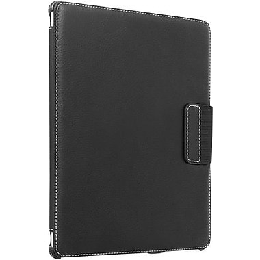 Targus Vuscape Case for The New iPad®, Black