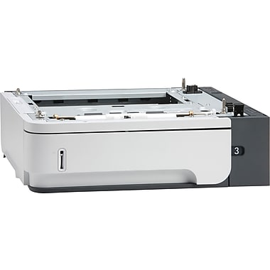 HP LaserJet Enterprise M601, M602 and M603 Series Paper Tray, 500-sheet (CE998A)
