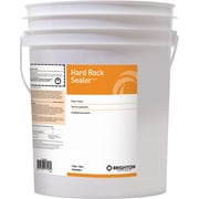 Brighton Professional™ Floor Care Hard Rock Sealer™, 5 gal., Pail