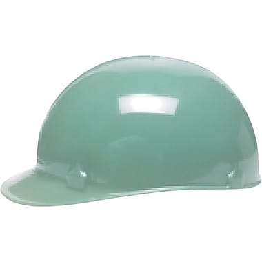 Jackson Safety® BC 100 Safety Caps