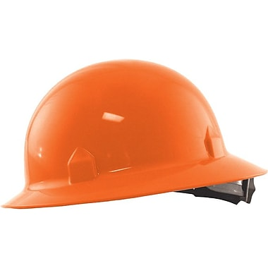 Jackson Safety® Blockhead™ Safety Hard Hats